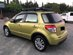 2013 Suzuki SX4 for sale in Muntinlupa-3