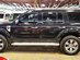 2009 Ford Everest 2.5 4X2 Diesel Automatic Limited Ice Edition for sale in Quezon City-1