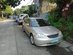 Sell 2nd Hand 2001 Honda Civic Automatic Gasoline -0