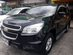 Chevrolet Trailblazer 2.8L 2014 Automatic Transmission for sale in Manila-1