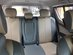 Chevrolet Trailblazer 2.8L 2014 Automatic Transmission for sale in Manila-4