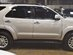 Used Toyota Fortuner 2012 for sale in Quezon City-2