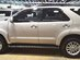 Used Toyota Fortuner 2012 for sale in Quezon City-4