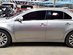 2013 Suzuki Kizashi 2.4. STI CVT Automatic Well-Maintained!-4