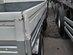 ISUZU ELF DROPSIDE GIGA 10FT. 4BE1 DIESEL ENGINE MANUAL TRANS. DOBOL TIRE 2003  MDL-1