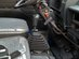 ISUZU ELF DROPSIDE GIGA 10FT. 4BE1 DIESEL ENGINE MANUAL TRANS. DOBOL TIRE 2003  MDL-3