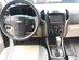 Chevrolet Trailblazer 2.8L 2014 Automatic Transmission-1