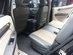 Chevrolet Trailblazer 2.8L 2014 Automatic Transmission-2