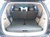 Chevrolet Trailblazer 2.8L 2014 Automatic Transmission-3