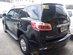 Chevrolet Trailblazer 2.8L 2014 Automatic Transmission-4