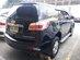 Chevrolet Trailblazer 2.8L 2014 Automatic Transmission-5