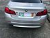 Used 2011 BMW 523i for sale in Quezon City-0