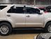 2014 Toyota Fortuner G 2.5 4X2 Diesel Automatic Casa Maintained!-1