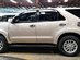 2014 Toyota Fortuner G 2.5 4X2 Diesel Automatic Casa Maintained!-4
