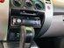 Used Mitsubishi Montero Sport 2010 Automatic Diesel for sale in Santiago-2