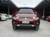 Mitsubishi Montero Sport 2015 Acquired GLS V Automatic in Las Pinas-5