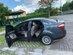 2014 Ford Fiesta for sale in Naga-0