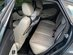 2014 Ford Fiesta for sale in Naga-1