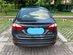 2014 Ford Fiesta for sale in Naga-2