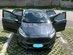 2014 Ford Fiesta for sale in Naga-3