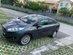 2014 Ford Fiesta for sale in Naga-4