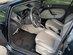 2014 Ford Fiesta for sale in Naga-5