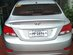 Used Hyundai Accent 2016 Gasoline Manual for sale -3