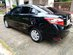 Used Toyota Vios 2014 for sale in Antipolo-0