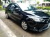 Used Toyota Vios 2014 for sale in Antipolo-1