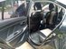 Used Toyota Vios 2014 for sale in Antipolo-5