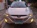 Sell Used 2012 Hyundai Tucson Automatic Diesel-0