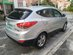 Sell Used 2012 Hyundai Tucson Automatic Diesel-2