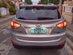 Sell Used 2012 Hyundai Tucson Automatic Diesel-3