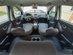 Sell Used 2012 Hyundai Tucson Automatic Diesel-4
