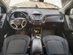 Sell Used 2012 Hyundai Tucson Automatic Diesel-5