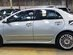 2014 Toyota Corolla Altis 1.6 TRD Automatic Casa-Maintained-3
