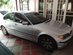 Used 2003 Bmw 318i at 88000 km for sale -0