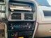 Black 2005 Isuzu Crosswind Manual Diesel for sale -5