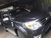 Sell Used 2013 Ford Everest Manual Diesel in Antipolo -0