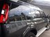 Sell Used 2013 Ford Everest Manual Diesel in Antipolo -1