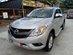 Used Mazda BT-50 3.2L 2016 for sale in Marikina-0
