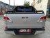 Used Mazda BT-50 3.2L 2016 for sale in Marikina-3
