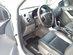 Used Mazda BT-50 3.2L 2016 for sale in Marikina-2