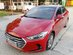 Used Hyundai Elantra 1.6L 2017 for sale in Marikina-0