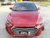 Used Hyundai Elantra 1.6L 2017 for sale in Marikina-2