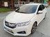 Used Honda City VX Navi 1.5L 2016 for sale in Marikina-0
