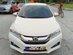 Used Honda City VX Navi 1.5L 2016 for sale in Marikina-1
