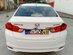 Used Honda City VX Navi 1.5L 2016 for sale in Marikina-2