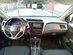 Used Honda City VX Navi 1.5L 2016 for sale in Marikina-4
