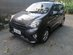 2016 Toyota Wigo G for sale in Paranaque -3